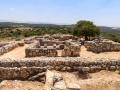 Hurvat Itri - a Roman period Jewish settlement