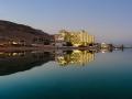 Ein Bokek, Dead Sea
